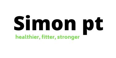 simon pt